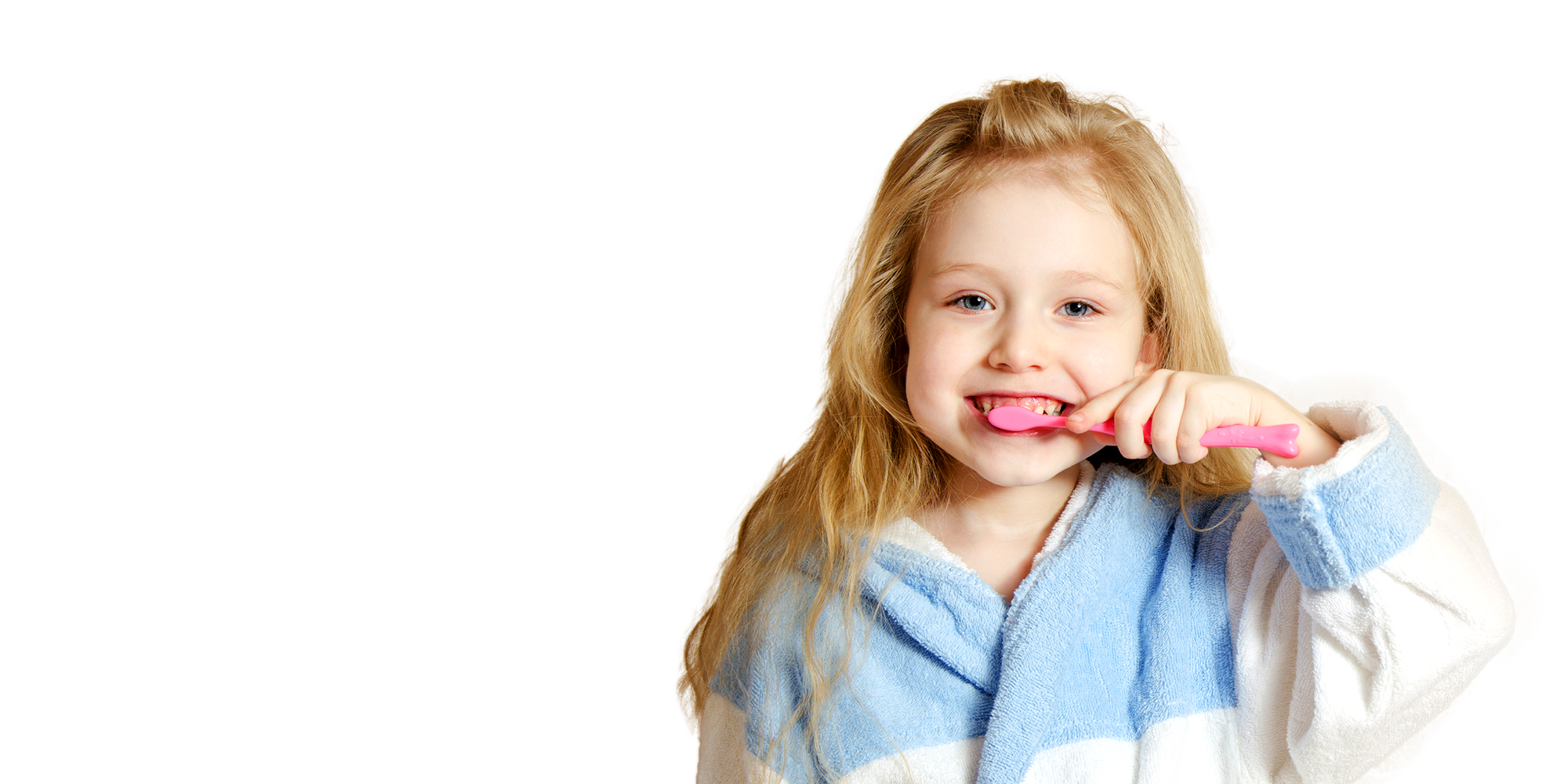 Mission Viejo Dentist - OMD Family Dentist