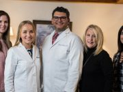 Mission Viejo Dentist - OMD Team