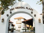 Mission Viejo Dentist - Oso Medical Plaza