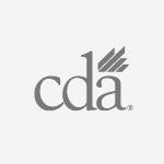 CDA - California Dental Association