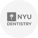 NYUCD - NYU College of Dentistry