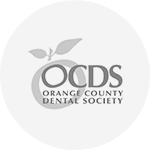 OCDS - Orange County Dental Society