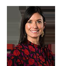 Team - OMD - Alexis Isbell - Patient Coordinator - A
