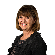 Team - OMD - Denise Marquette - Dental Hygienist - A