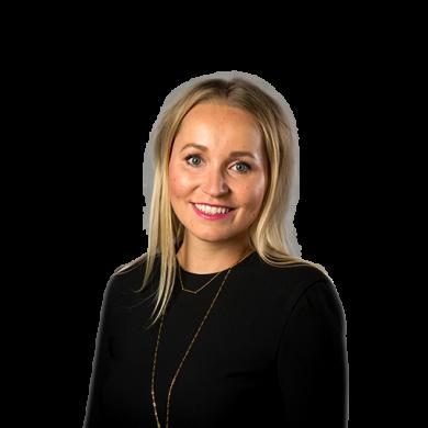 Team - OMD - Dr. Kamila Szczepaniec - A