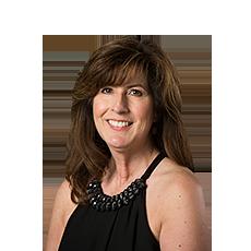 Dr  Shervin Molayem | Mission Viejo, CA Dentist | Oso Marguerite Dental