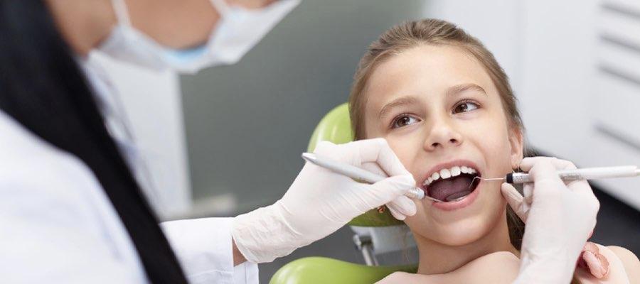 Pediatric Dentistry in Mission Viejo, CA   Oso Marguerite Dental