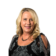 Team - OMD - Mary Kaye Whelan - Office Manager - A