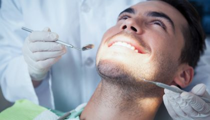 cosmetic dental work in mission viejo