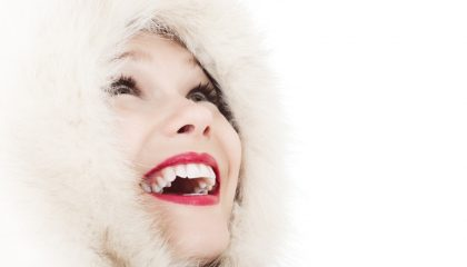 teeth whitening in mission viejo
